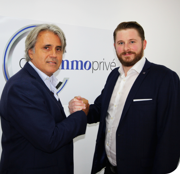 Agence immobilière honoraires fixes