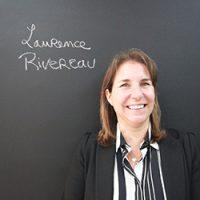 Laurence Rivereau Clubimmoprivé